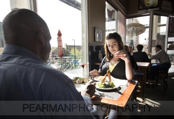 Piper Pub