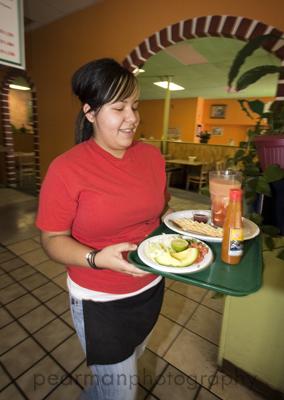 Tacos El Torito