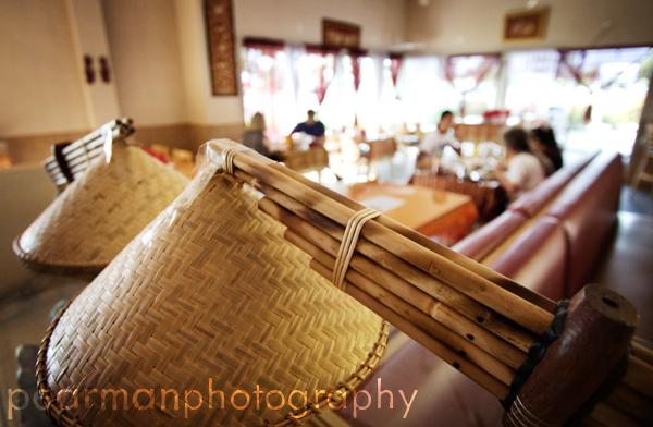 Thai Nalyn