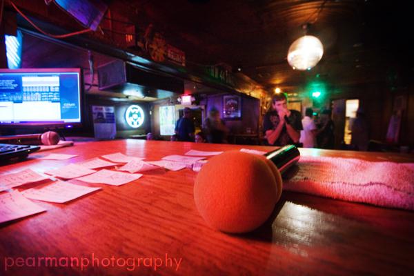 44 Club | ©2009 PEARMANPHOTOGRAPHY