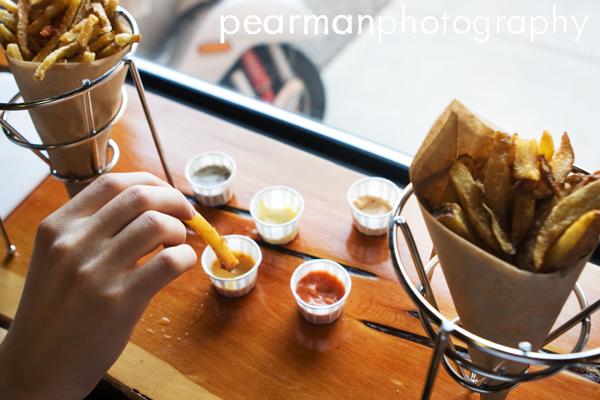 Boise Fry Company | ©2009 PEARMANPHOTOGRAPHY