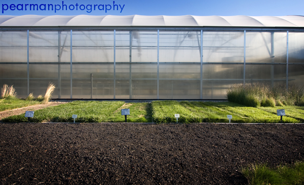 Idaho Botanical Gardens | ©2009 PEARMANPHOTOGRAPHY