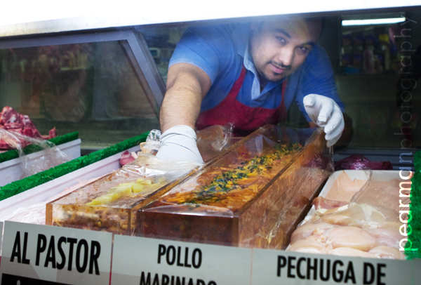 Campos Market | ©2009 PEARMANPHOTOGRAPHY